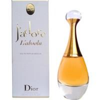 Dior J'Adore L'Absolu Edp 75 Ml Kadın Parfümü