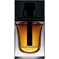 Dior Homme Parfum Edp 75 Ml Erkek Parfüm