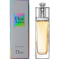 Christian Dior Addict Edt 50 Ml Kadın Parfüm