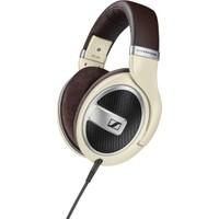 Sennheiser HD 599 Kulak Çevreleyen High End Kulaklık