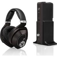 Sennheiser RS 185 Kablosuz Kulak Çevreleyen Kulaklık
