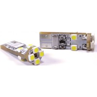Photon Photon 4+4 T10 Can-Bus Led 6000K