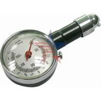 Boostzone Çelik Gövde Hava Ölçme Saati 100 Psı