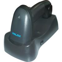 Palmx Sc-830W 1D Kablosuz Barkod Okuyucu