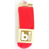 Bibaby 68094 Düz Havlu Külotlu Çorap