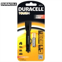 Duracell Tough Key-1
