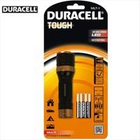 Duracell Tough Mlt-1