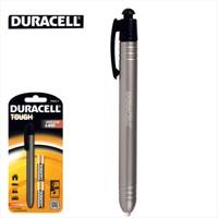 Duracell Tough Pen-1