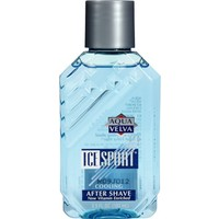 Aqua Velva Ice Sport After Shave 103 ml