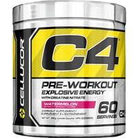 Cellucor C4 Pre-Workout Watermelon 390 gr