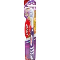 Close Up Diş Fırçası