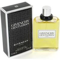 Givenchy Gentleman Edt 100 ml Erkek Parfümü