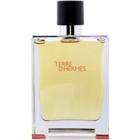 Hermes Terre D'Hermes Edt 200 ml Erkek Parfümü