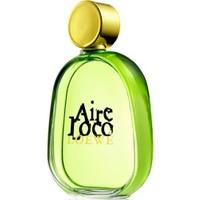 Loewe Aire Loco Edt 100 ml Kadın Parfümü