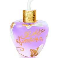 Lolita Lempicka Leau En Blanc Edp 100 ml Kadın Parfümü