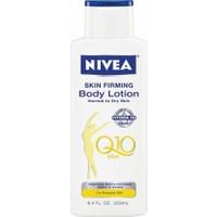 Nivea Q10 Sıkılaştırıcı Ve Nemlendirici Losyon 250 ml