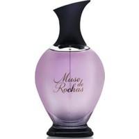 Rochas Muse De Rochas Edp 100 ml Kadın Parfümü