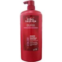 Vidal Sassoon Boyalı Saçlar İçin Şampuan 1180 ml