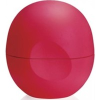 Eos Lip Balm Pome granate Raspberry 7 gr