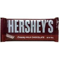 Hershey's Sütlü Çikolata 100 gr