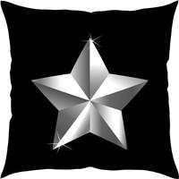 Mella Home Kırlent Kılıfı-A19111