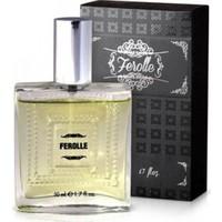 Ferolle Aşk Parfümü 50ml