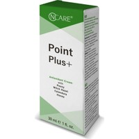 NCARE Point Antioxidant Krem
