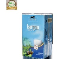 Pars Isırgan Çayı 20'Li paket