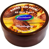 Mecitefendi Kakao Yağı Kremi 200ml