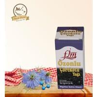Sefer Yasemin Ozonlu Çörek Otu Yağı 50 ml