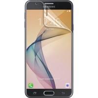 KılıfShop Samsung Galaxy J7 Prime Tam Ekran Koruma
