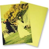 Epson Golden Photo Paper A3 Fotoğraf Kağıdı - 170Gr (10 Sayfa)