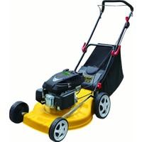 RTRMAX Rother Rtr9648 Benzinli Çimbiçme Şanzımanlı 173Cc 5.3Hp