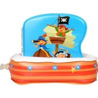 Bondigo BL1062 Yüzen Kitap - Korsanlar
