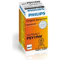 Philips Far Ampulü Amber 12V 19W Psy19w