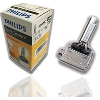 Philips H4 12V 100-90W Rally Out Of Road