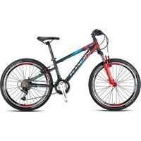 Kron Xc100 24''Jant Dağ Bisikleti