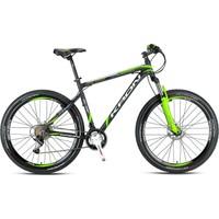 Kron Xc100 27,5''Jant 2017 Model Disk Frenli Dağ Bisikleti