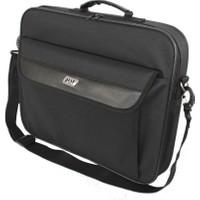 M&W Blackstyle NB-1534 Plus Notebook Çantası