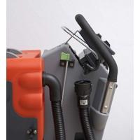 Hako B45 Bataryalı İtmeli Temizlik Makinası