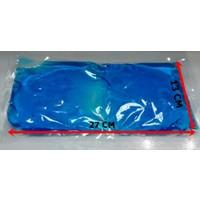 Aqua Sıcak Soğuk Termo Jel Kompres 13*27Cm