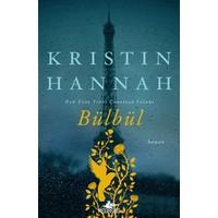 Bülbül - Kristin Hannah