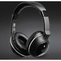A4 Tech Bh-500 Bluetooth Şarj Edilebilir Kulaklık