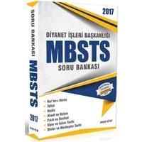 Ahsen Kitap 2017 Diyanet İşleri Başkanlığı Mbsts Soru Bankası