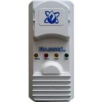 Gassel GA-101 DOĞALGAZ&LPG Gaz Alarm Dedektörü