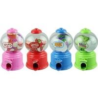 Anka Candy Machine Mini Şeker Makinesi