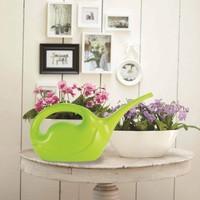 Anka Kuğu Çiçek Sulama Kabı 2 Lt