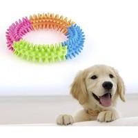 Anka Köpek Diş Temizleyici Oyuncak