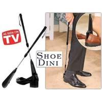 Anka Shoe Dini Teleskobik Ayakkabı Çekeceği
