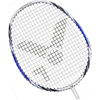 Victor Atamos 600 Badminton Raketi